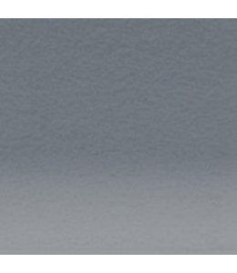 Derwent  Derwent Coloursoft Bleistift: Persian Gray