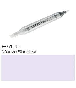Copic Copic Ciao Marker BV00 Mauve Shadow