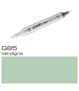 Copic Copic Ciao Marker G85 Verdigris
