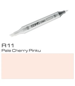 Copic Marqueur Copic Ciao R11 Pale Cherry Pink