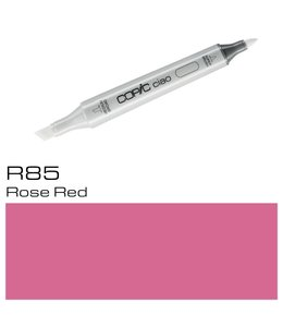 Copic Marqueur Copic Ciao R85 Rose Red