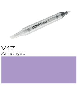 Copic Copic Ciao Marker V17 Amethyst