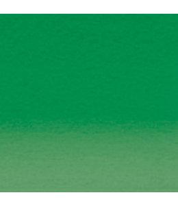 Derwent  Inktense Block Vivid Green - 1330