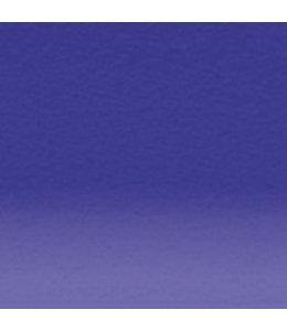 Derwent  Inktense Block Violet - 0800