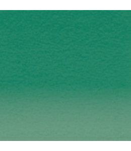 Derwent  Inktense Block Teal Green - 1300