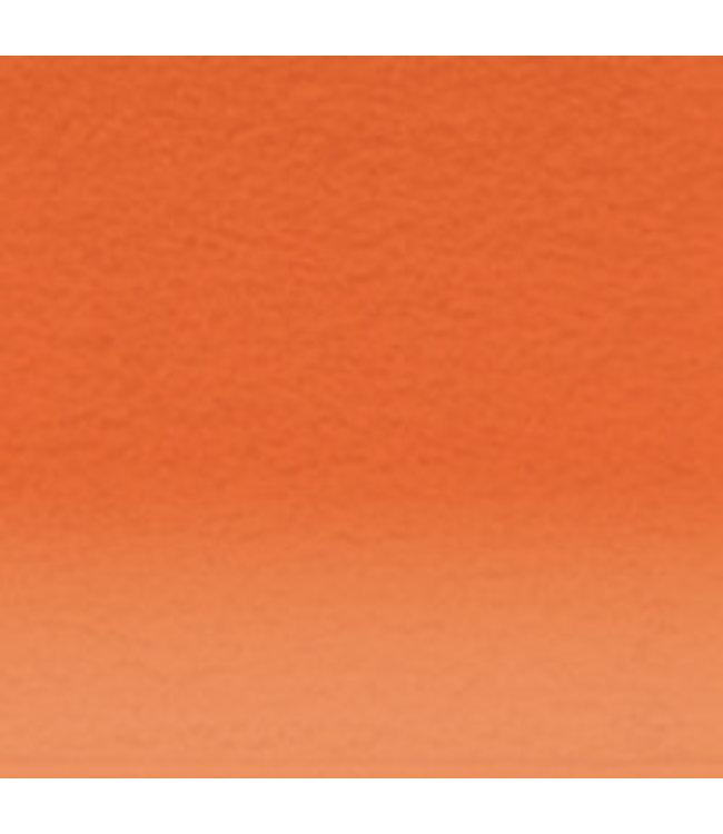 Derwent  Inktense Block Tangerine - 0300