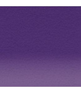 Derwent  Inktense Block Deep Violet - 0760