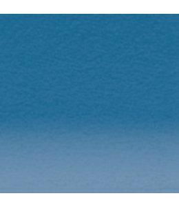 Derwent  Inktense Block Dark Aquamarine - 1210