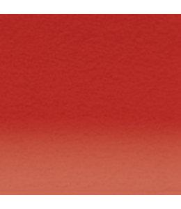 Derwent  Inktense Block Chilli Red - 0500