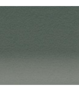 Derwent  Inktense Block Charcoal Grey - 2100