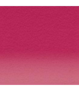 Derwent  Inktense Block Carmine Pink - 0520