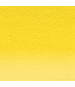 Derwent  Inktense Block Cadmium Yellow - 0210