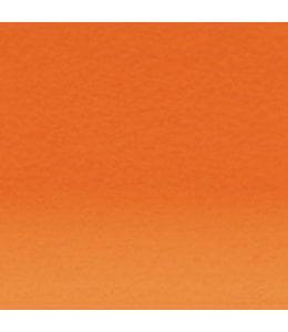 Derwent  Inktense Block Cadmium Orange - 0250