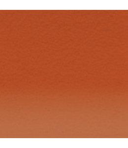 Derwent  Inktense Block Burnt Orange - 0260