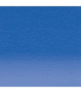 Derwent  Inktense Block Bright Blue - 1000