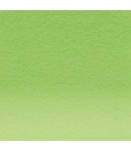 Derwent  Inktense Block Apple Green - 1400