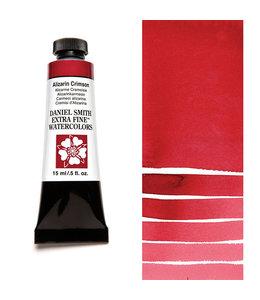Daniel Smith Daniel Smith Extra Fine Watercolors 15ml Alizarin Crimson