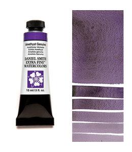 Daniel Smith Daniel Smith Extra Fine Watercolors 15ml Amethyst Genuine ¤