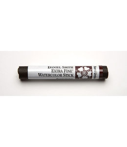Daniel Smith Daniel Smith Extra Fine Watercolor Stick Burnt Umber
