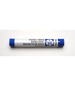 Daniel Smith Daniel Smith Extra Fine Watercolor Stick Cobalt Blue