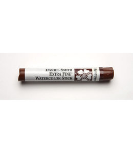 Daniel Smith Daniel Smith Extra Fine Watercolor Stick Burnt Sienna