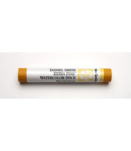 Daniel Smith Daniel Smith Extra Fine Watercolor Stick New Gamboge