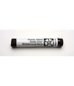 Daniel Smith Daniel Smith Extra Fine Watercolor Stick Lunar Black