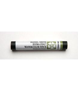 Daniel Smith Daniel Smith Extra Fine Watercolor Stick Undersea Green
