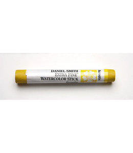Daniel Smith Daniel Smith Extra Fine Watercolor Stick Aureolin (Cobalt Yellow)