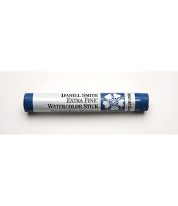Daniel Smith Daniel Smith Extra Fine Watercolor Stick Cerulean Blue Chromium