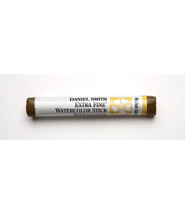Daniel Smith Daniel Smith Extra Fine Watercolor Stick Nickel Azo Yellow