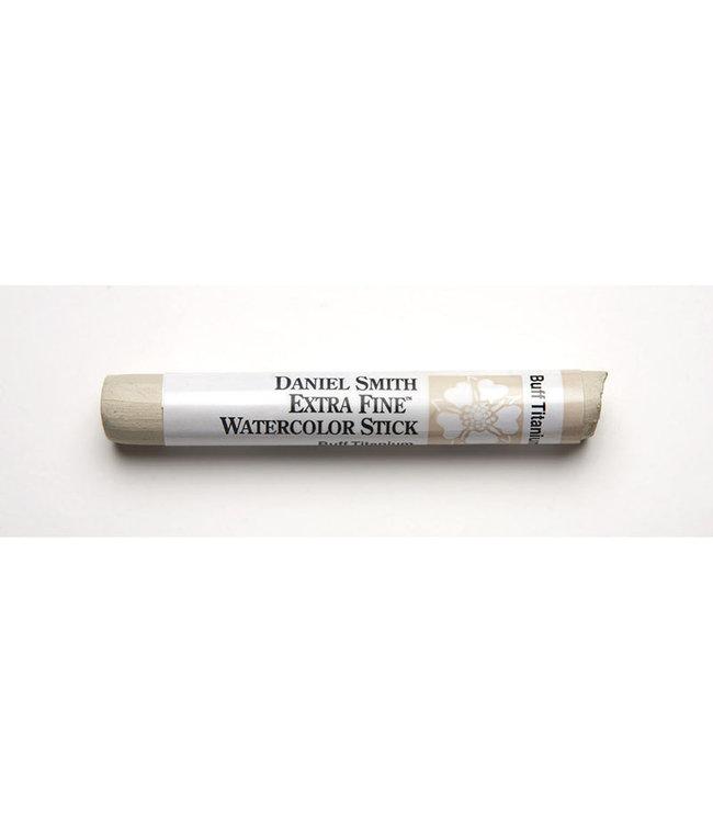Daniel Smith Daniel Smith Extra Fine Watercolor Stick Buff Titanium
