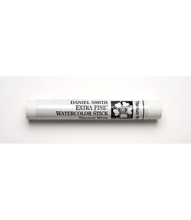 Daniel Smith Daniel Smith Extra Fine Watercolor Stick Titanium White