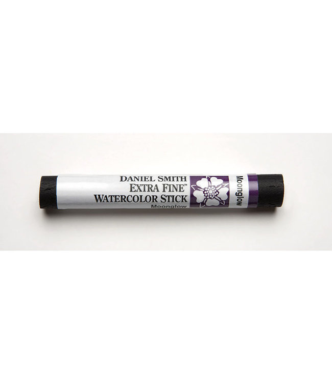 Daniel Smith Daniel Smith Extra Fine Watercolor Stick Moonglow