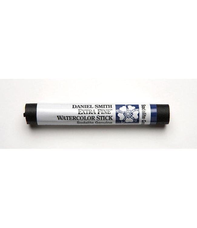 Daniel Smith Daniel Smith Extra Fine Watercolor Stick Sodalite Genuine
