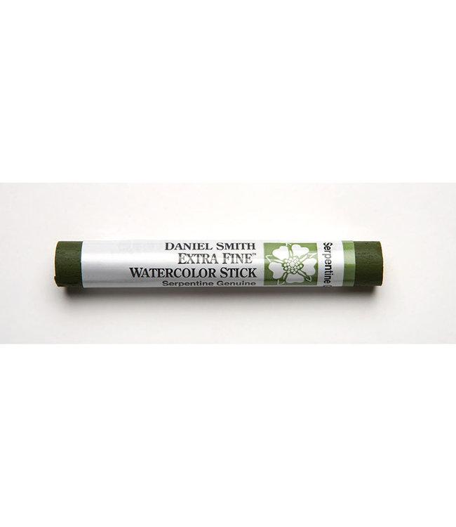 Daniel Smith Daniel Smith Extra Fine Watercolor Stick Serpentine Genuine ¤