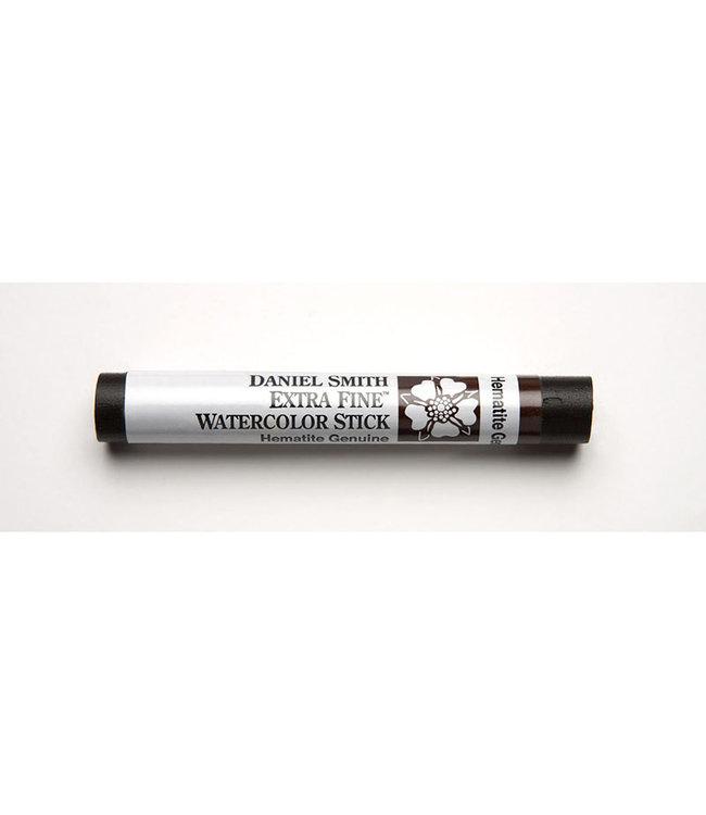 Daniel Smith Daniel Smith Extra Fine Watercolor Stick Hematite Genuine