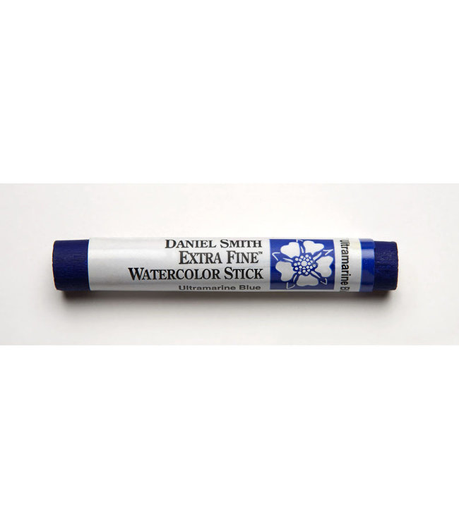 Daniel Smith Daniel Smith Extra Fine Watercolor Stick Ultramarine Blue