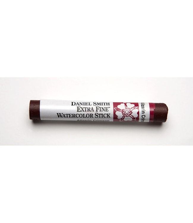 Daniel Smith Daniel Smith Extra Fine Watercolor Stick Alizarin Crimson