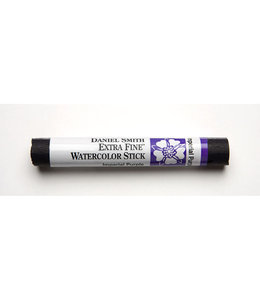 Daniel Smith Daniel Smith Extra Fine Watercolor Stick Imperial Purple