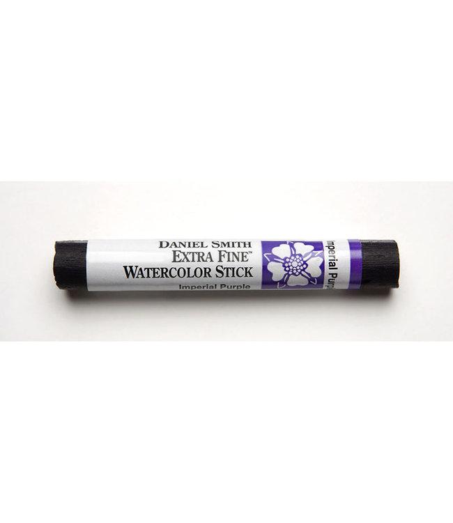Daniel Smith Daniel Smith Extra Fine Watercolor Stick Imperial Purple