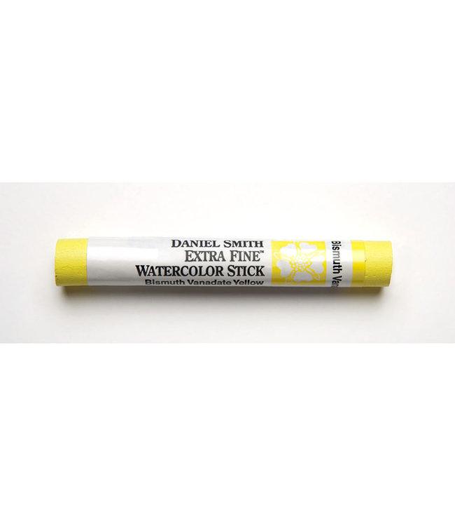 Daniel Smith Daniel Smith Extra Fine Watercolor Stick Bismuth Vanadate Yellow