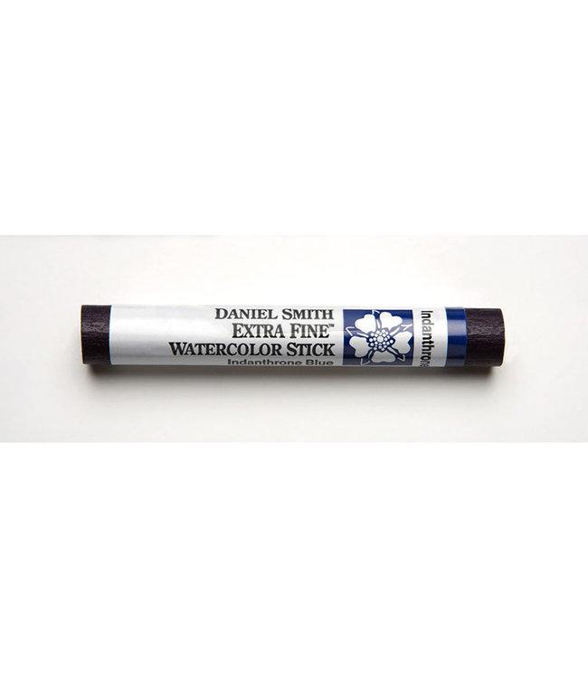 Daniel Smith Daniel Smith Extra Fine Watercolor Stick Indanthrone Blue