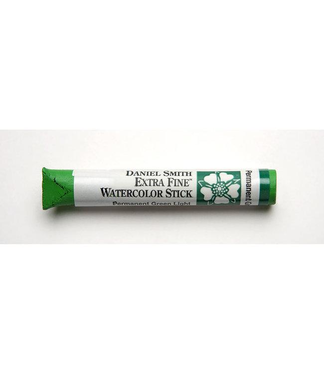 Daniel Smith Daniel Smith Extra Fine Watercolor Stick Permanent Green Light