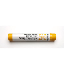 Daniel Smith Daniel Smith Extra Fine Watercolor Stick Hansa Yellow Deep