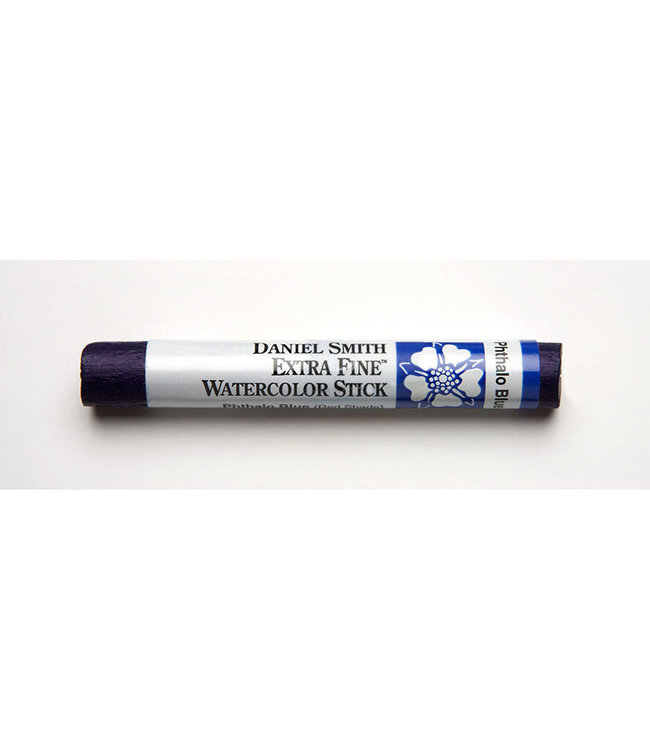 Daniel Smith Daniel Smith Extra Fine Watercolor Stick Phthalo Blue (Red Shade)