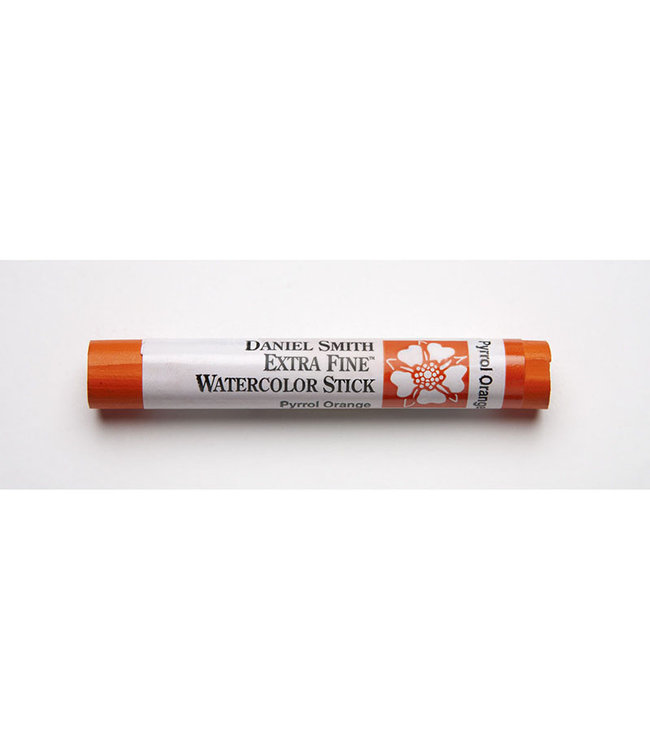 Daniel Smith Daniel Smith Extra Fine Watercolor Stick Pyrrol Orange