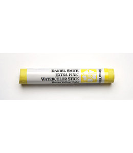 Daniel Smith Daniel Smith Extra Fine Watercolor Stick Hansa Yellow Light