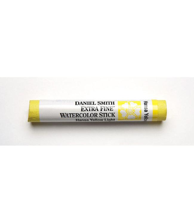 Daniel Smith Daniel Smith Extra Fine Watercolor Stick Hansa Yellow Light