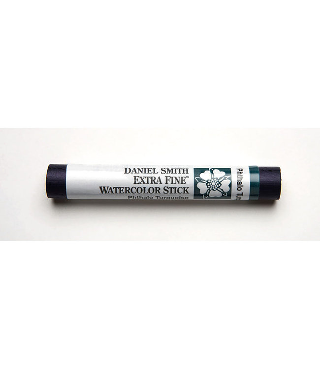 Daniel Smith Daniel Smith Extra Fine Watercolor Stick Phthalo Turquoise